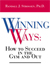Winning Ways by Randall J. Strossen, Ph.D.