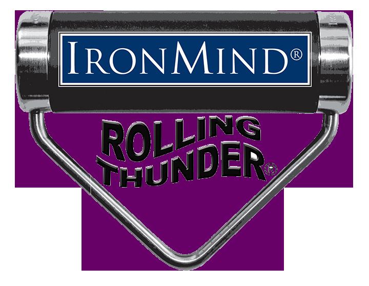 IronMind Rolling Thunder