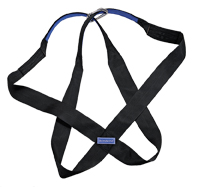 Pull-ease-harness