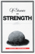 Of Stones and Strength by Steve Jeck and Peter Martin