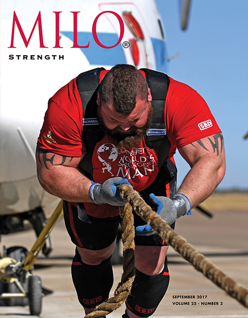 MILO-25.2-Cover-IMWebNews-500