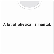 PhysicalMental-Web-011216