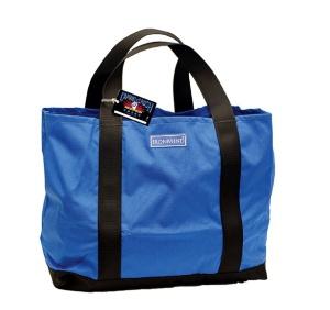 ec0828f4d667 Tough-As-Nails Bags