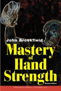 Mastery of Hand