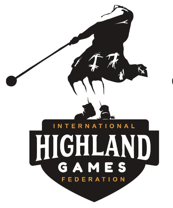 IronMind News by Randall J. Strossen: The International Highland Games Federation (IHGF) will be front and central in Vinstra, Norway next year as the Fefor Hotel provides a magnificent setting for a number of strength sport championships., including Highland Games, stone lifting, mas wrestling and armlifting. IronMind® | Courtesy of the IHGF