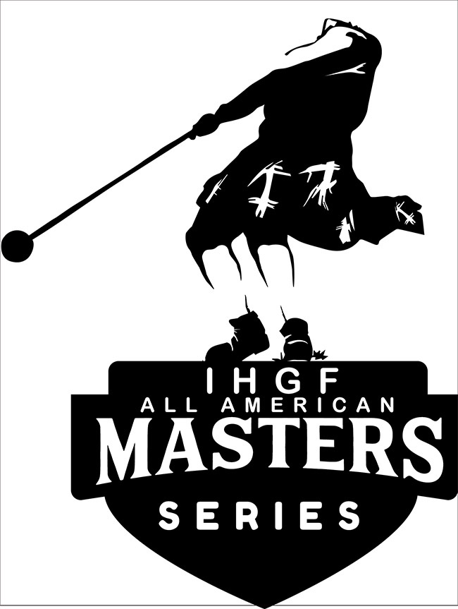 The IHGF announced masters classes will be addd to its 2020 All-American High;and Games series. IronMind® | Courtesy of IHGF