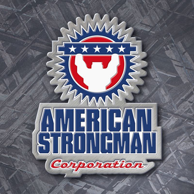 NAS took amateur strongman from the level of backyard contests to regional, national and world championships, and it's also the gateway to an ASC pro card in strongman.  IronMind® | Courtesy of ASC.