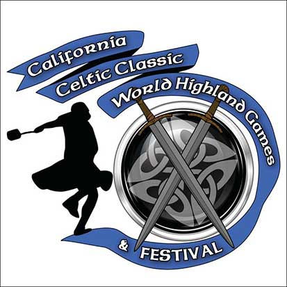 The IHGF is bringing a major Highland Games event to Dana Point, California this summer in the form of the IHGF Professional World Highland Games Championships.  IronMind® | Image courtesy of IHGF.
