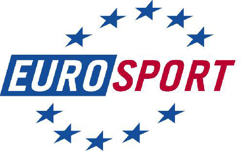 Strongman Champions League competitions will be broadcast on Eurosport, starting tonight.  IronMind®