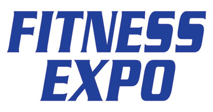 Watch for strongman at the Finnish Fitness Expo in 2012 and beyond.  IronMind® | Courtesy of Fitness Expo.