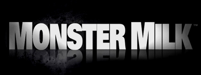 monstermilk-logo_lg
