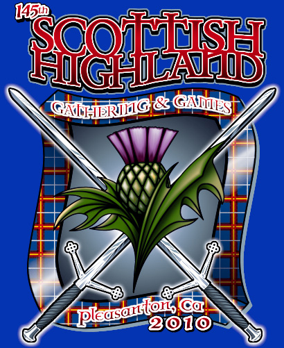 Extending its tradition of excellence, the Caledonian Club of San Francisco will be hosting the 2010 U.S. Heavy Events Championships, as well as the 2010 IHGF Caber and Weight for Height World Championships as part of its 145th Scottish Highland Gathering & Games.  IronMind® | Artwork courtesy of Steve Conway.