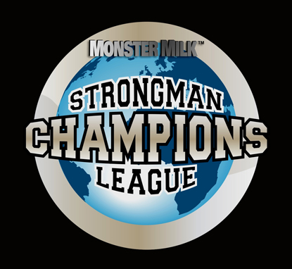 Strongman Champions League: not just for men.  IronMind® | Courtesy of SCL.