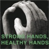 Strong and Healthy Hands