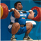 All-About-It Resource Pages:  Weightlifting